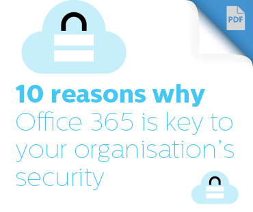 10-reasons-why-Office-365-is-key-to-your-organisations-security-Thanks