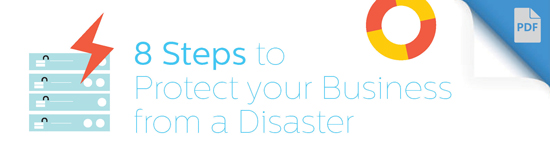 8-Steps-To-Protect-Business-Resources