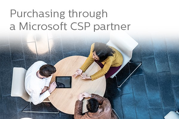 CSP-Partner-eBook-Image