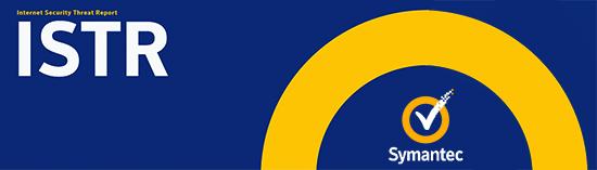 ISTR Banner