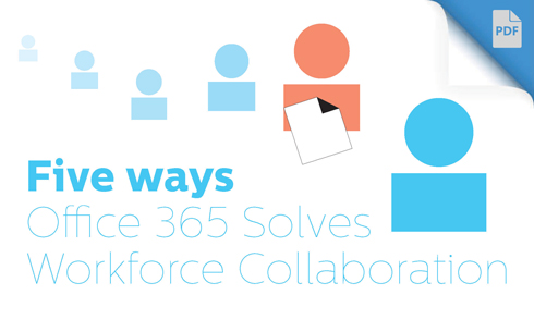 Office365-Collaboration-Landing