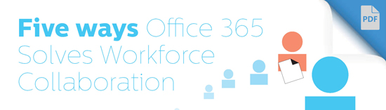 Office365-Collaboration-Resources