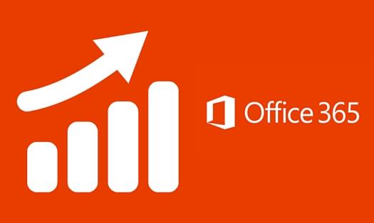 Increasing Margin Office 365 Webinar