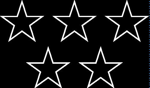 icon_5stars