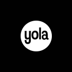 Yola Web Business Builder