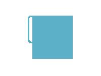 SharePoint_Social