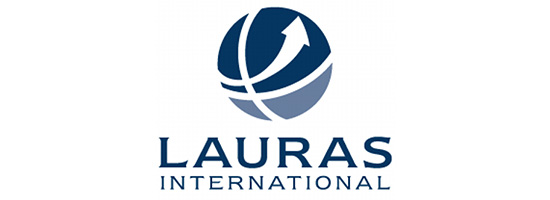 lauras-international