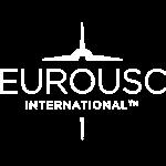 Euro USC