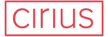 Cirius Logo