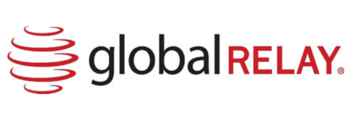 globalrelay-logo
