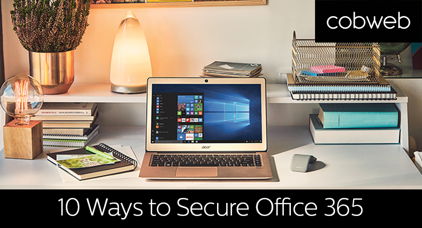 10-ways-to-secure-Office-365