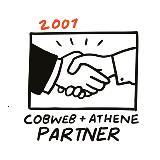 Cobweb-Athene