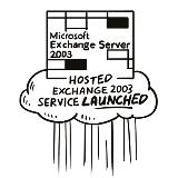 Hosted-Exchange-2003