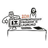 IT-Apprenticeship