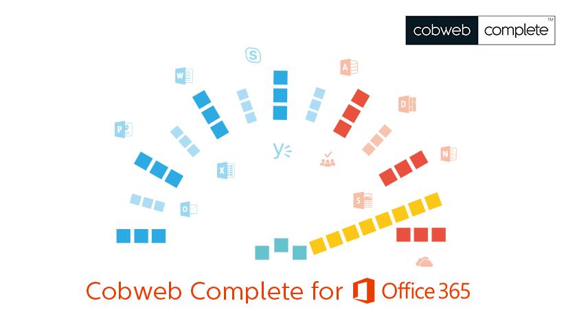 Cobweb_Blog_Image_Cobweb_complete