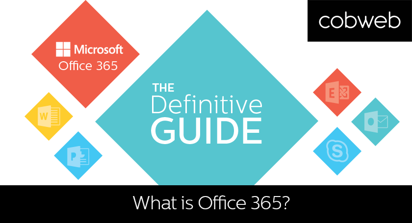 Definitive_Guide_Office365 (002)