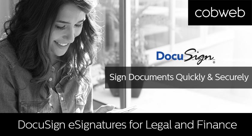 docusign-esignatures-legal-finance