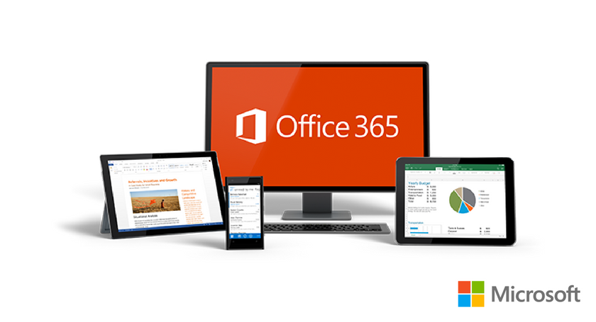 Five Ways to Use Office 365 to Boost your Business