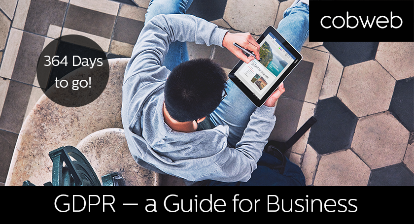 GDPR-business-guide-image