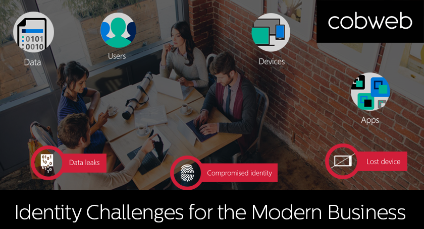 Identity-challenges-for-the-modern-business