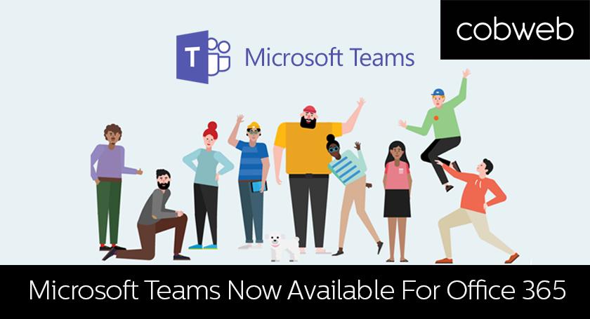 Microsoft-Teams-Office365 (003)