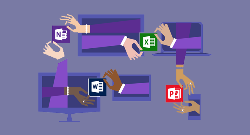 Microsoft Teams Update