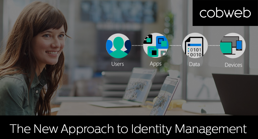 New-Approach-To-Identity-Management