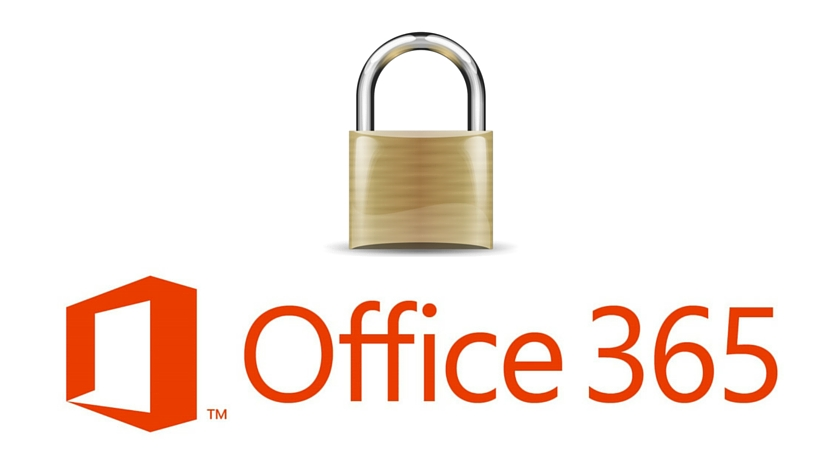 Office 365 Multi-Factor Authentication