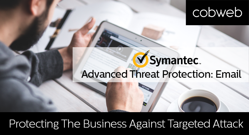 Symantec-Advanced-Threat-Protection-Cobweb (002)